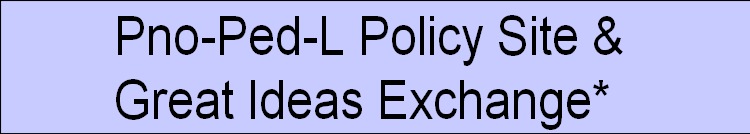 Pno-Ped-L Policy Site & 